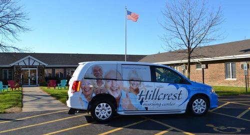 Hillcrest-Van-Passenger-Side
