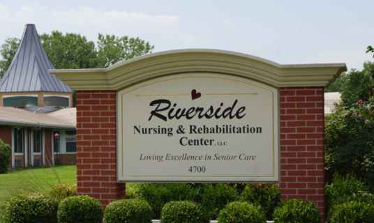 riverside-nursing-and-rehabilitation-center
